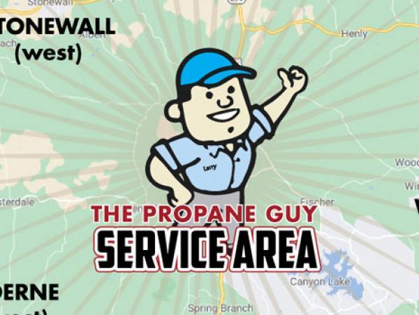 PG-service-area